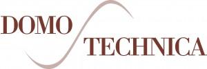 Domo Technica Logo