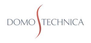 DOMO-Technica-hi-rez