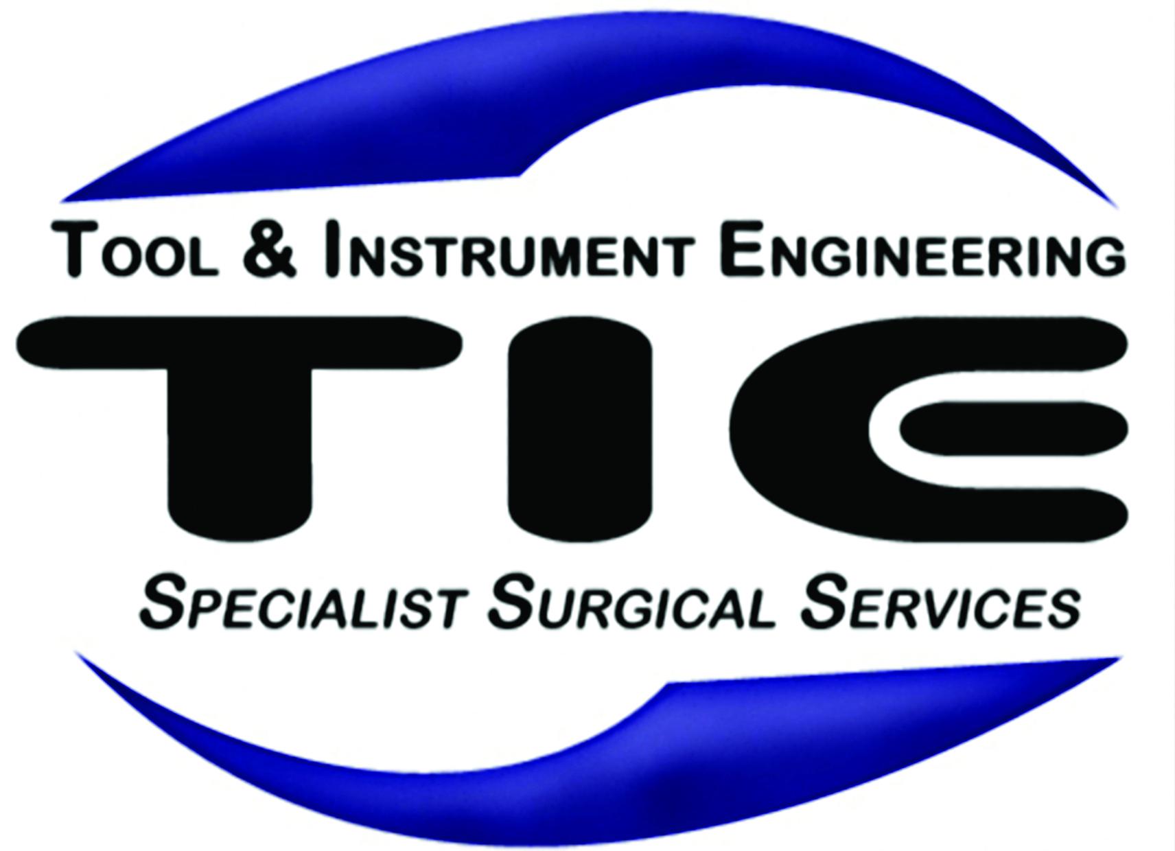 TIE Logo HighRes