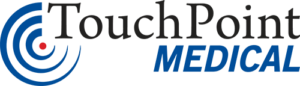 touchpoint-medical-logo