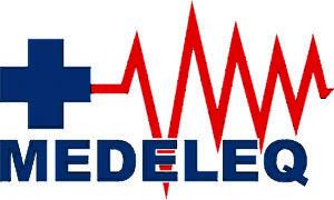 medeleq-logo-cmyk